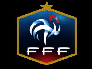 Academie Diomede - FFF