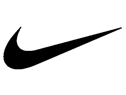 Academie Diomede - Nike