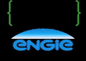 Academie Diomede_parrainage ENGIE