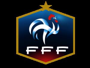 Academie diomède_logo FFF