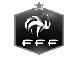 logo FFF_bandeauhome