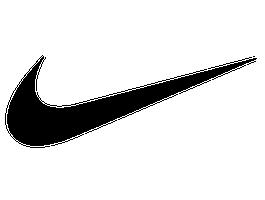 logo Nike_bandeauhome