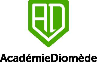 Académie Bernard Diomède