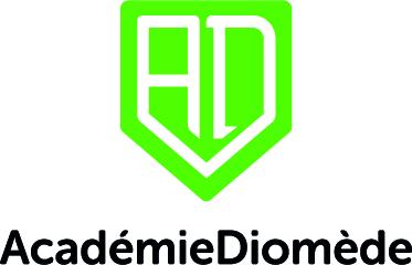 Académie Diomède